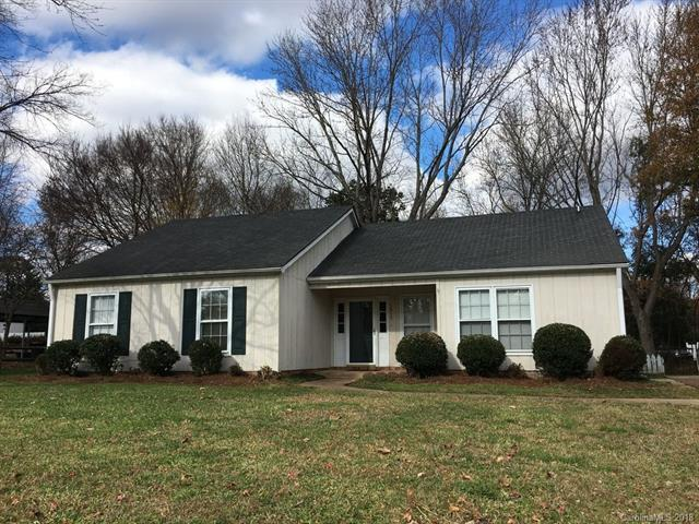3810 Gardner Park Drive, Gastonia, NC 28054 (#3458743) :: Stephen Cooley Real Estate Group