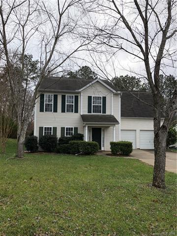 1511 Kingdom Way, Indian Land, SC 29707 (#3458745) :: IDEAL Realty