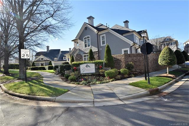7927 Greenview Terrace Court, Charlotte, NC 28277 (#3458780) :: MECA Realty, LLC