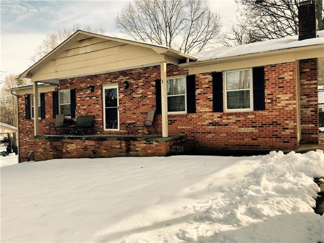 1663 Orchard Drive, Lenoir, NC 28645 (#3458787) :: Homes Charlotte