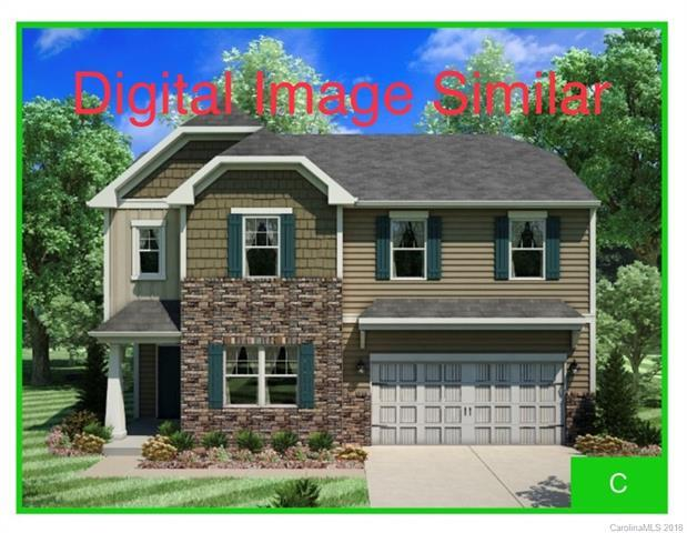 112 Champion Court #150, Mooresville, NC 28117 (#3458799) :: Stephen Cooley Real Estate Group