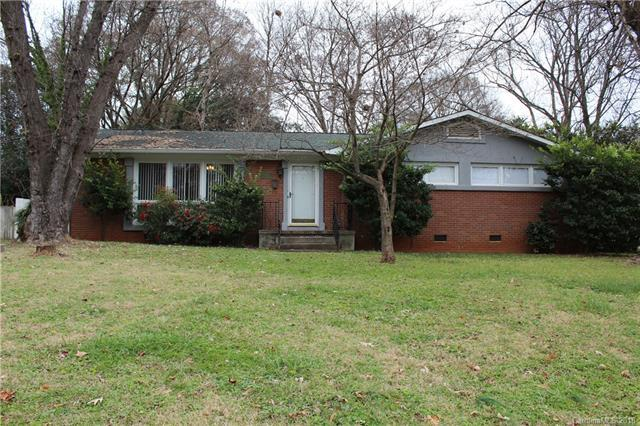 1817 Archdale Drive, Charlotte, NC 28210 (#3458866) :: Roby Realty
