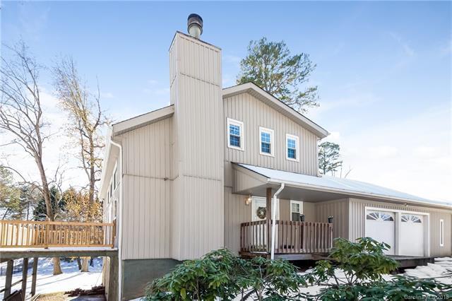 21226 Sandy Cove Road, Cornelius, NC 28031 (#3458893) :: Mossy Oak Properties Land and Luxury