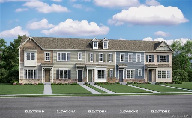 1128 Whitby Street #103, Charlotte, NC 28273 (#3458905) :: Homes Charlotte