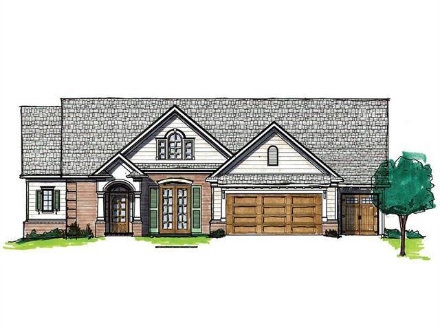 4202 NE Holly Circle NE #22, Conover, NC 28613 (#3458944) :: Mossy Oak Properties Land and Luxury