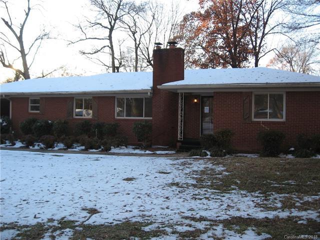 1498 Oakwood Avenue, Kannapolis, NC 28081 (#3458964) :: Homes Charlotte