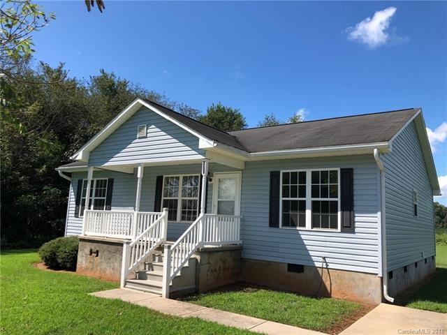 113 Potts Grant Lane, Statesville, NC 28625 (#3459023) :: Team Honeycutt