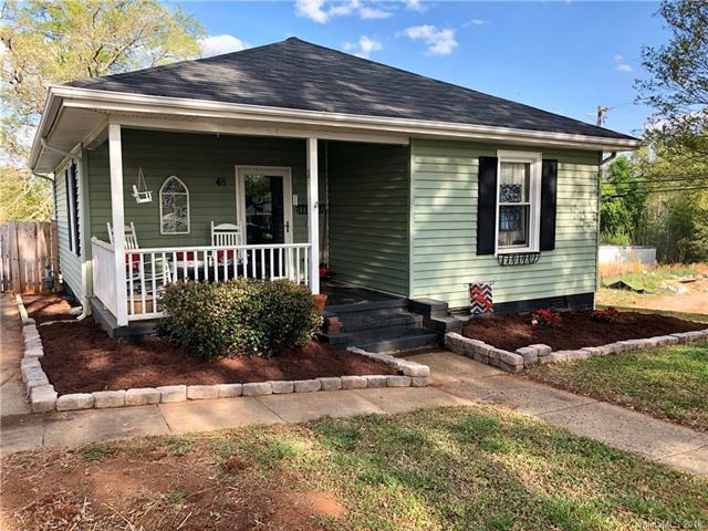 48 Burton Street, Belmont, NC 28012 (#3459046) :: Besecker Homes Team