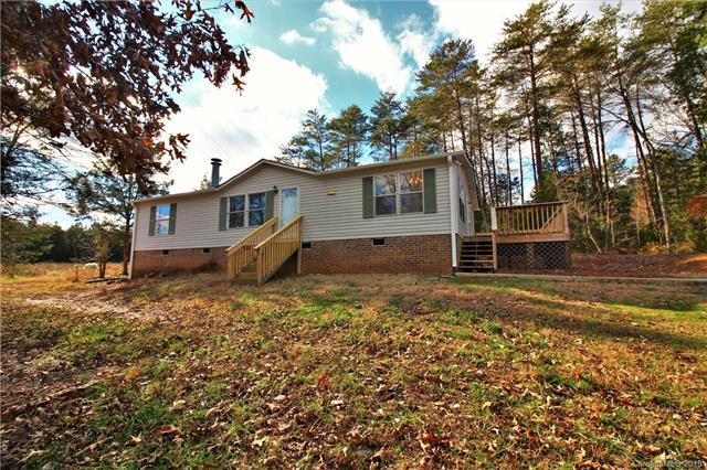 5309 Golden Pond Drive, York, SC 29745 (#3459048) :: IDEAL Realty