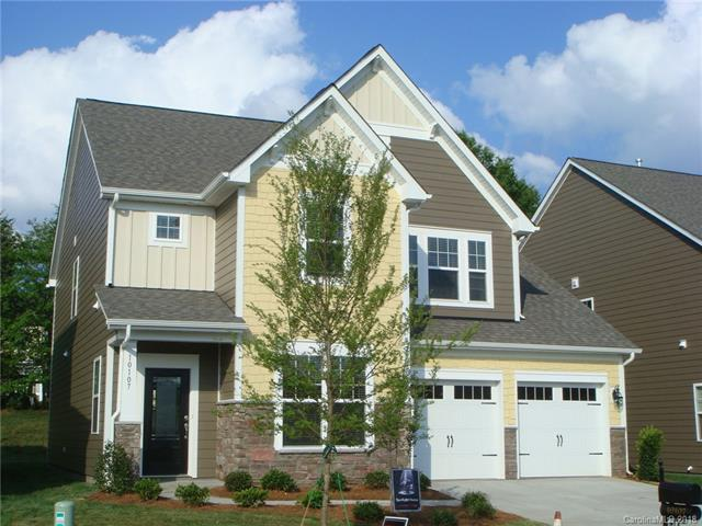 10107 Elizabeth Crest Lane, Charlotte, NC 28277 (#3459153) :: Caulder Realty and Land Co.