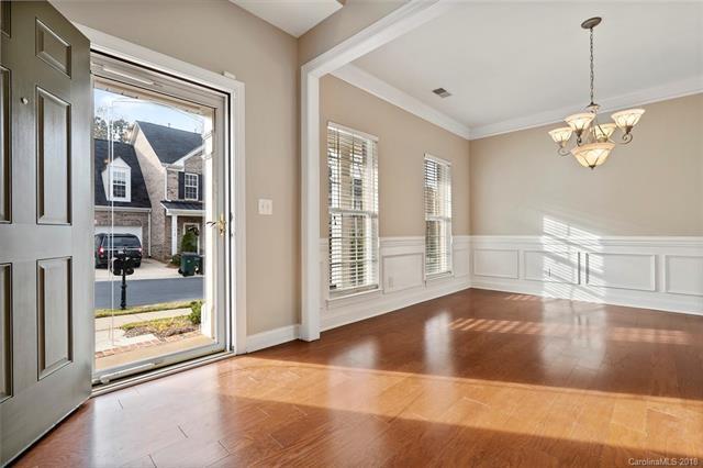 5146 Berkeley Creek Lane, Charlotte, NC 28277 (#3459165) :: MartinGroup Properties