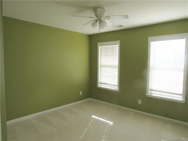 10231 Chilvary Drive, Charlotte, NC 28277 (#3459169) :: Puma & Associates Realty Inc.