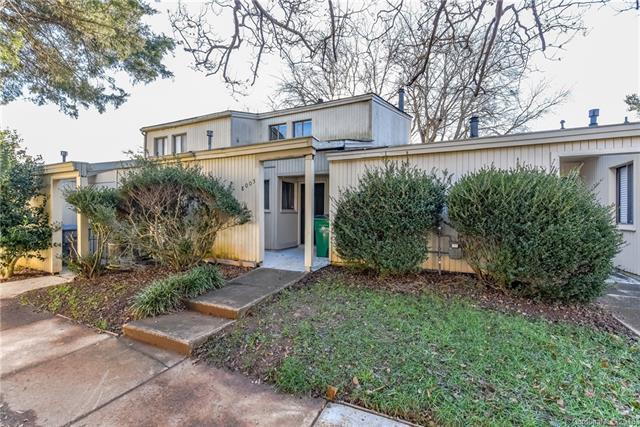 8005 Horse Chestnut Lane, Charlotte, NC 28277 (#3459173) :: Stephen Cooley Real Estate Group