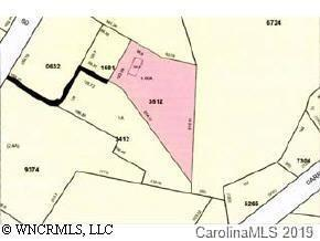 77 Church Road, Fairview, NC 28730 (#3459216) :: Puffer Properties