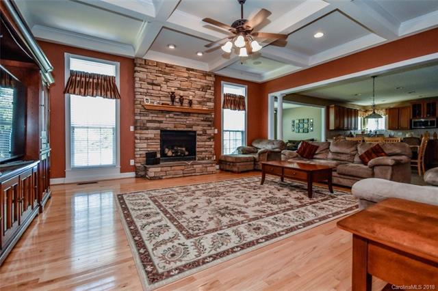 148 Eclipse Way, Mooresville, NC 28117 (#3459260) :: Mossy Oak Properties Land and Luxury