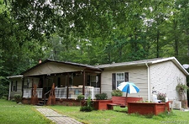 6605 Shaw Avenue, Waxhaw, NC 28173 (#3459271) :: MartinGroup Properties