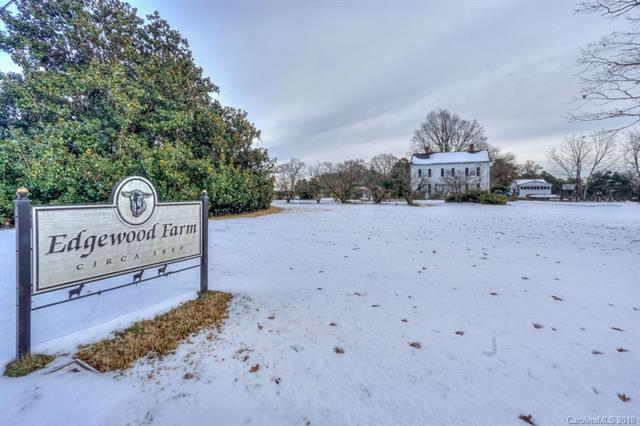 11132 Eastfield Road, Huntersville, NC 28078 (#3459303) :: MartinGroup Properties