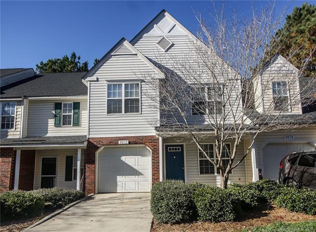 9917 Birch Knoll Court, Charlotte, NC 28213 (#3459308) :: MartinGroup Properties
