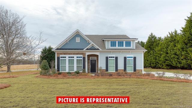 105 Margo Lane #98, Statesville, NC 28677 (#3459378) :: The Temple Team