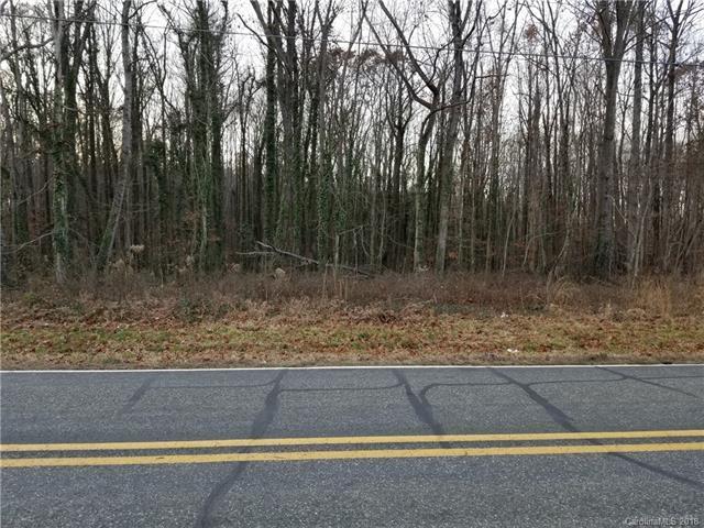 1118 Bethesda Road #6, Statesville, NC 28677 (#3459383) :: Rinehart Realty