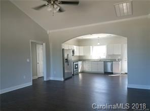 165 Cato Heights Lane, Pageland, SC 29728 (#3459389) :: The Ramsey Group