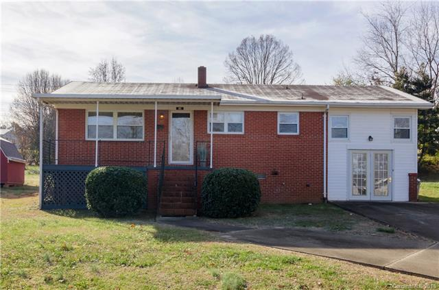 85 Bostic Street, Marion, NC 28752 (#3459396) :: The Temple Team