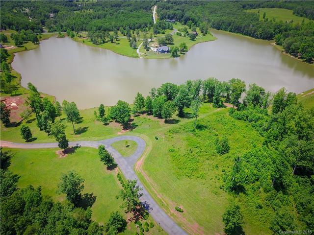 00 Mapleton Drive, Columbus, NC 28722 (#3459420) :: Cloninger Properties