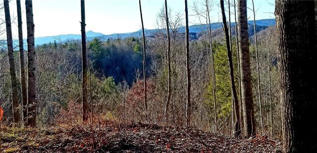 0 High Valley Way #932, Lenoir, NC 28645 (#3459438) :: Exit Mountain Realty