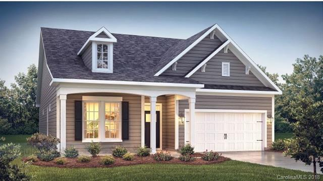 5065 Oakmere Road #1714, Waxhaw, NC 28173 (#3459440) :: MartinGroup Properties