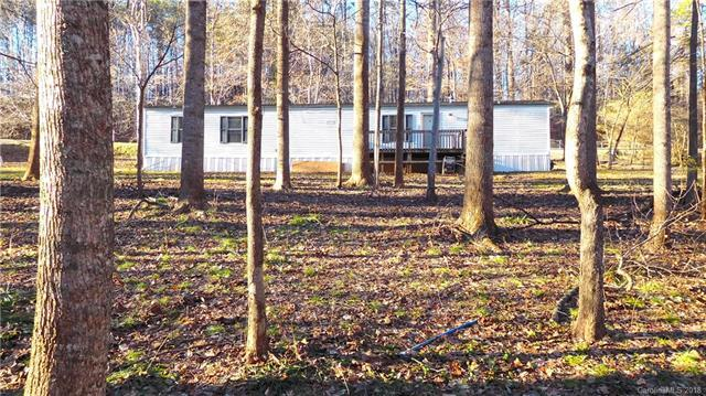759 Girl Scout Camp Road, Mills River, NC 28756 (#3459444) :: The Temple Team