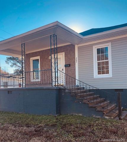 202 Mcconnell Street, Clover, SC 29710 (#3459451) :: The Temple Team