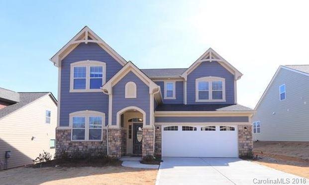 5354 Baker Lane 154 Laramore, Lake Wylie, SC 29710 (#3459497) :: MartinGroup Properties