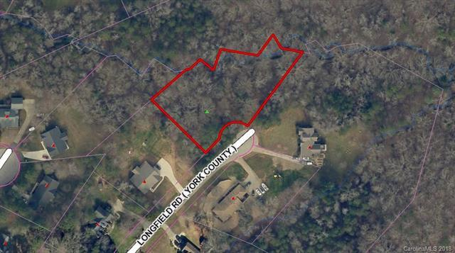 2195 Longfield Road, Rock Hill, SC 29732 (#3459544) :: Mossy Oak Properties Land and Luxury