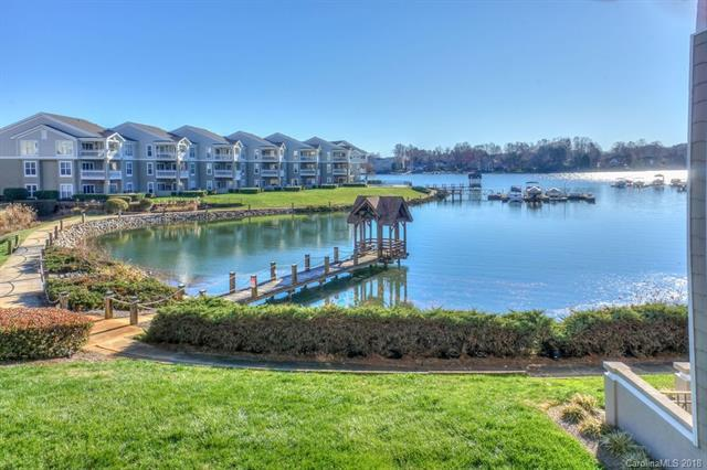 1017 Southwest Drive #1017, Davidson, NC 28036 (#3459549) :: MartinGroup Properties
