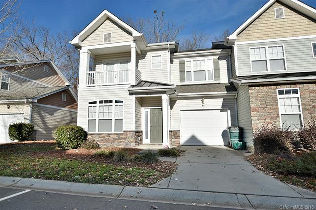 2912 White Willow Road, Charlotte, NC 28273 (#3459586) :: MartinGroup Properties