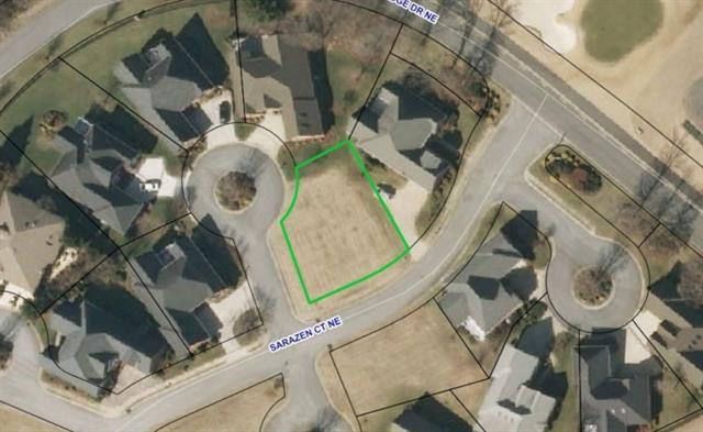 3793 Sarazen Court NE #22, Conover, NC 28613 (#3459605) :: Mossy Oak Properties Land and Luxury