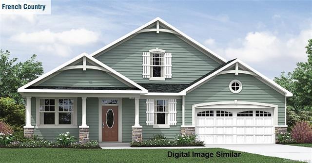 8715 Addingham Drive #227, Charlotte, NC 28269 (#3459608) :: MartinGroup Properties