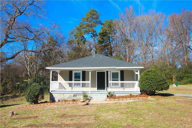 802 Fargo Drive, Concord, NC 28027 (#3459647) :: Carlyle Properties