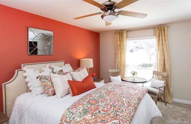 3920 Providence Road J, Charlotte, NC 28211 (#3459659) :: Mossy Oak Properties Land and Luxury