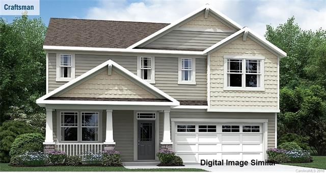 1440 King's Grove Drive Kgm 151, Lake Wylie, SC 29745 (#3459715) :: Exit Mountain Realty