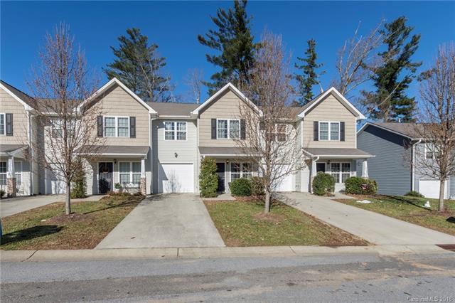 73 Sunny Meadows Boulevard, Arden, NC 28704 (#3459803) :: MartinGroup Properties
