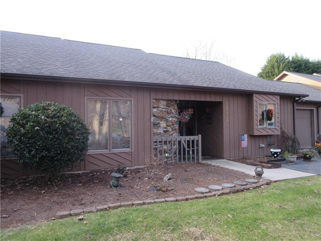 1737 12th Street NE, Hickory, NC 28601 (#3459866) :: Exit Mountain Realty