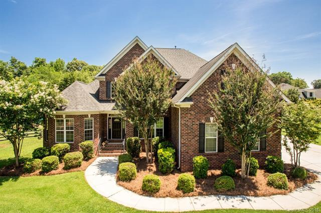 1038 Madras Court, Davidson, NC 28036 (#3459879) :: LePage Johnson Realty Group, LLC