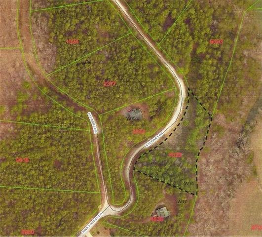 296 Stewart Drive, Nebo, NC 28761 (#3459928) :: LePage Johnson Realty Group, LLC