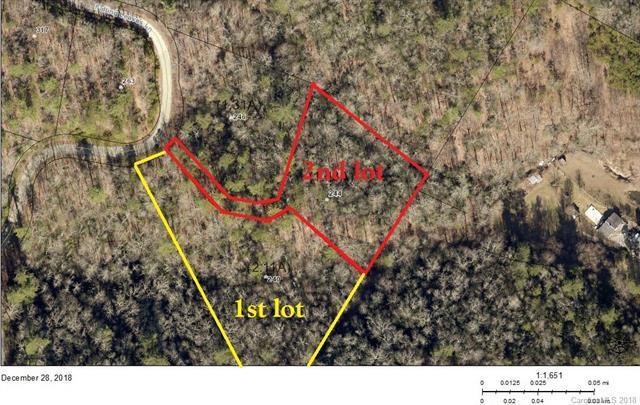 244 Falling Leaves Lane, Hendersonville, NC 28792 (#3459986) :: Rinehart Realty