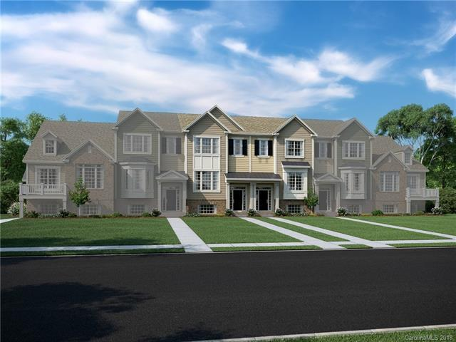 331 Annandale Drive #239, Tega Cay, SC 29708 (#3460135) :: Stephen Cooley Real Estate Group