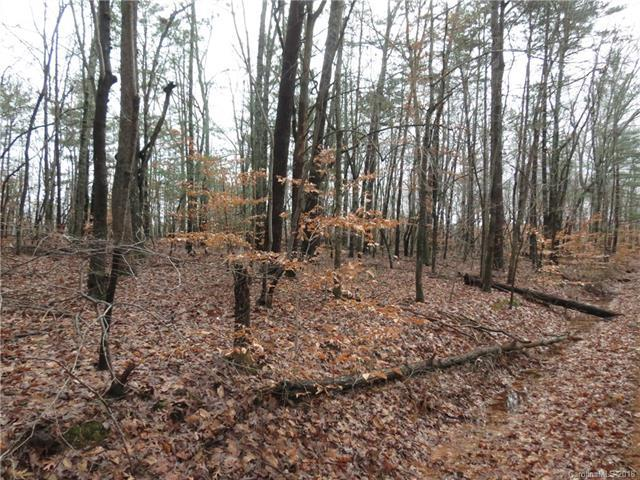 000 Timberlake Lane 48&49&P46&47, Lincolnton, NC 28092 (#3460138) :: Exit Mountain Realty