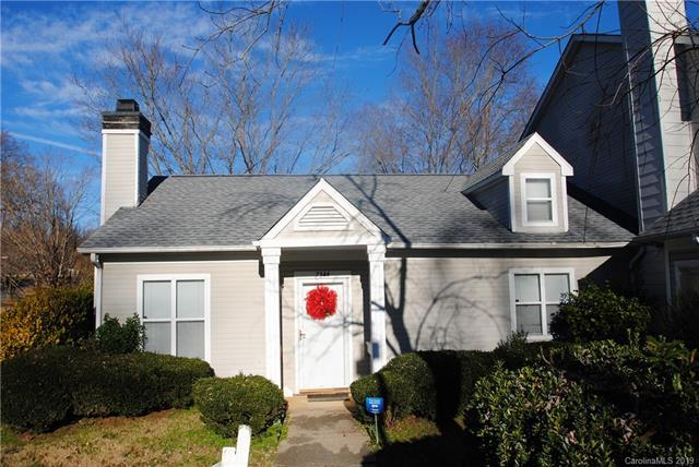 7344 Meadow Glen Drive, Charlotte, NC 28227 (#3460173) :: The Premier Team at RE/MAX Executive Realty