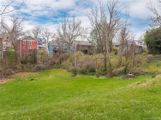 19 Third Street, Asheville, NC 28803 (#3460244) :: LePage Johnson Realty Group, LLC