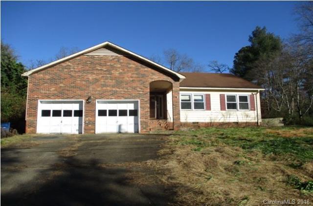 910 Avalon Street, Statesville, NC 28677 (#3460305) :: The Temple Team